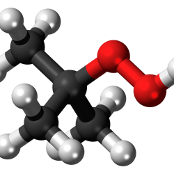 Tert-Butyl Hydroperoxide Market to Propel Due to Conveniently Accessible Properties