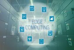 Edge Computing Expanding the Scope of Various Industries
