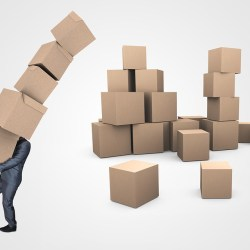High-speed Internet Acts as Principal Factor to Boost Logistics Sales