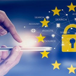 Growing Data-Breach Volumes to Increase Regulations