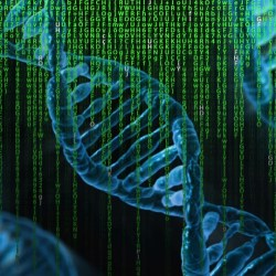 Genetic Analysis Simplified with 'Blacklisting'