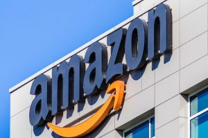 Amazon to Hold 29% Stake in Robotic Firm Balyo