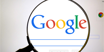 Google Prefers Limiting Search Results over Censoring Net Content