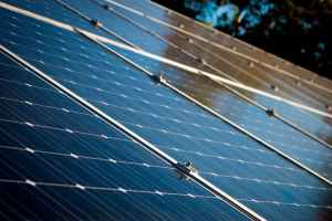 Researchers study Lead-free Perovskite Material for New Solar Cells