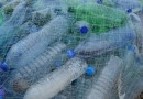 UK Implement Strict Plastic Plans to Emerge as World Environment Leader