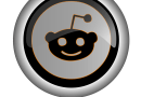 Reddit raising huge funds to near US$3 billion Valuation