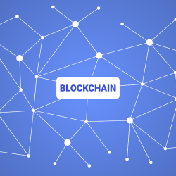 Blockchain in Telecom Market to Expand as Investments in Telecom Sector Increase
