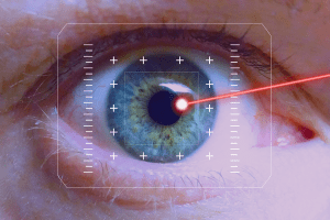 Need for Minimally Invasive Treatments to Usher in Booming Growth in the Ophthalmic Lasers Market