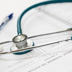 Rising Number of Cancer Cases Worldwide Fillips Oncolytic Virus Immunotherapy Market