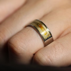 Android OS and IoT Devices Lift Smart Rings Market to New Heights