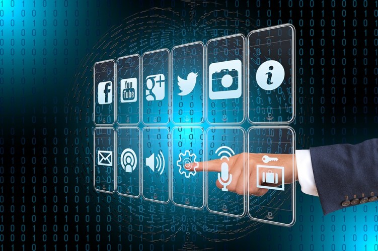 Adapting Process of Work will Propel Intelligent Automation Process Market Demand