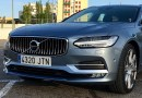 Volvo to cap Car Speeds for new Vehicles in bid for zero deaths