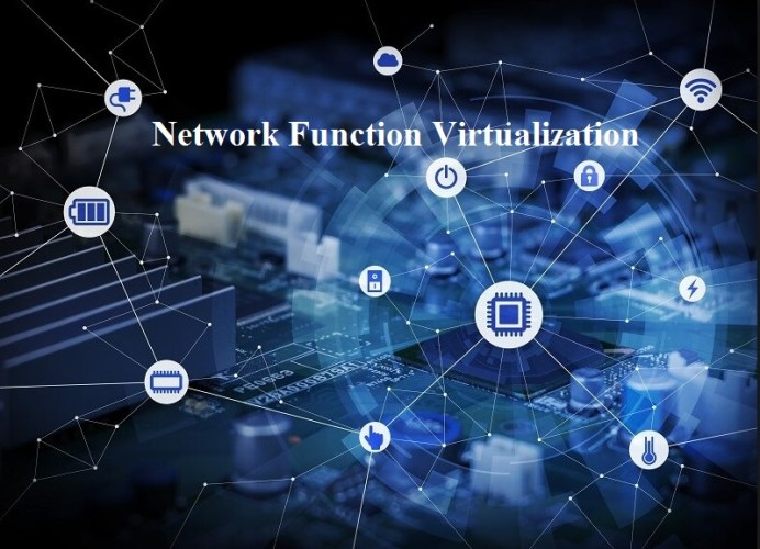 Technological Advancements to Accelerate Growth in Global Network Function Virtualization Market