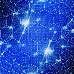 Rising Adoption of Blockchain Technology by Various End-User Industries to Propel Growth