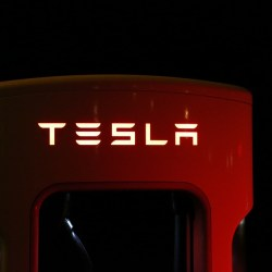 Elon Unveils Tesla's 'Best in The World' Chips for Self-Driving Cars