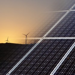 New Hybrid Technology Transforms Residential Solar PV Systems