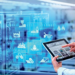 Integration of Software and AI Set to Automate Automation in Manufacturing