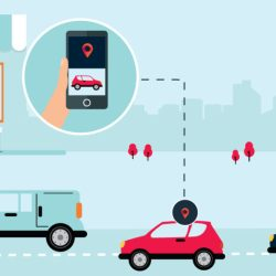 On-demand Transportation Market Estimated to Exceed US$ 350 Bn, Globally, by 2026
