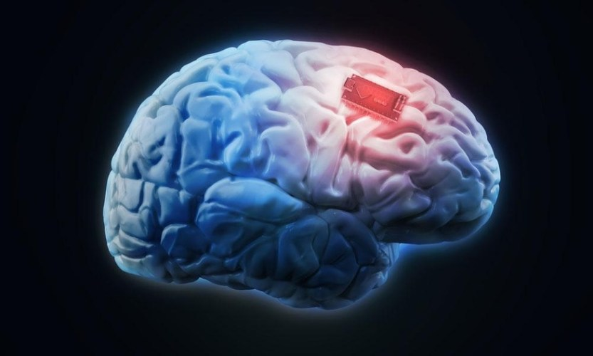 Smart Device Brings Hope for Many Brain-related Diseases