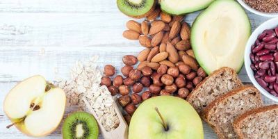 Trend of Reinforcement of Foods Propels Phytosterols Market