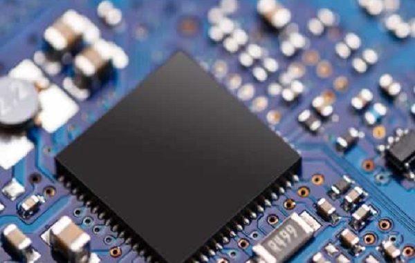 주거 및 상업 부문의 칩 스케일 패키지 (CSP) LED 기대치 및 성장 추세-TMR Blog