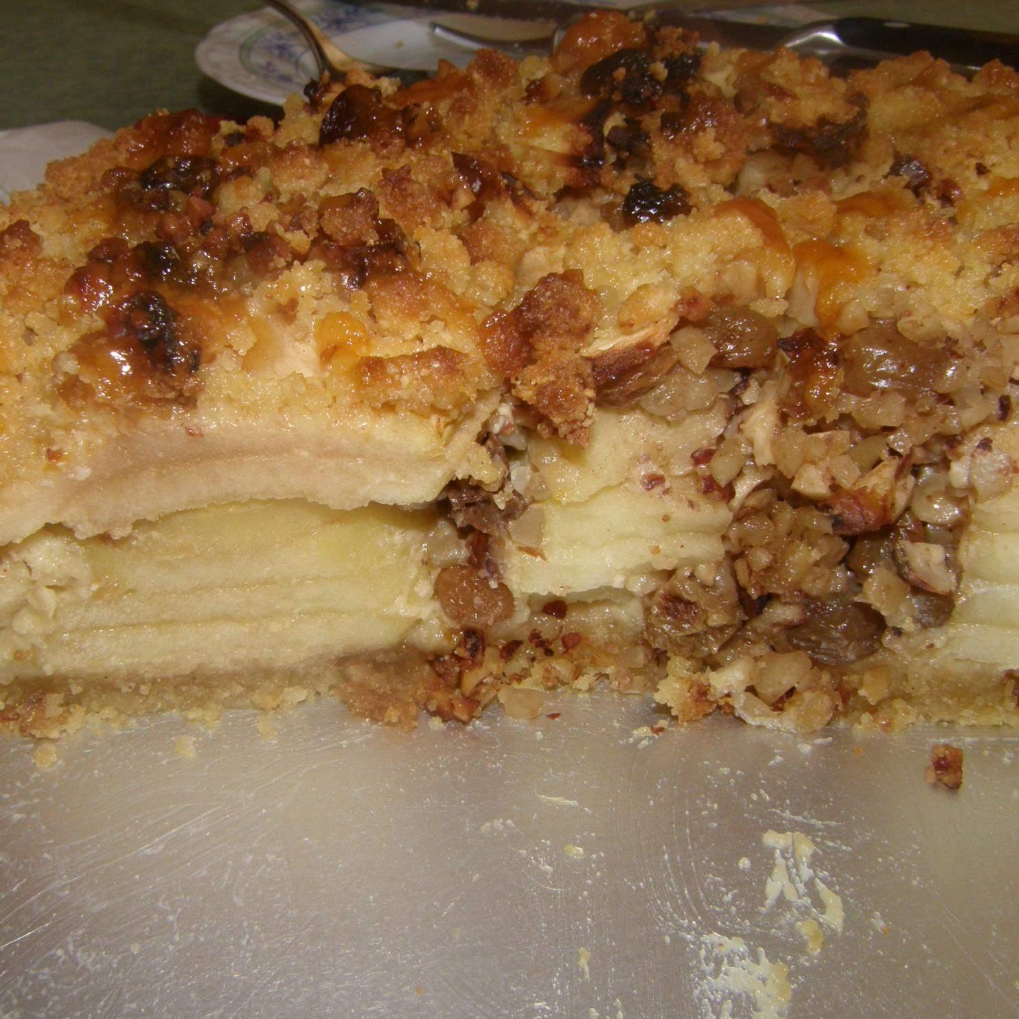 Kuchen Mit Kinderschokolade Thermomix Nutella Kuchen Mit Eierlikor