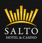 logo_hotel_casino_salto