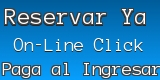 Reservas OnlineMirador Dayman