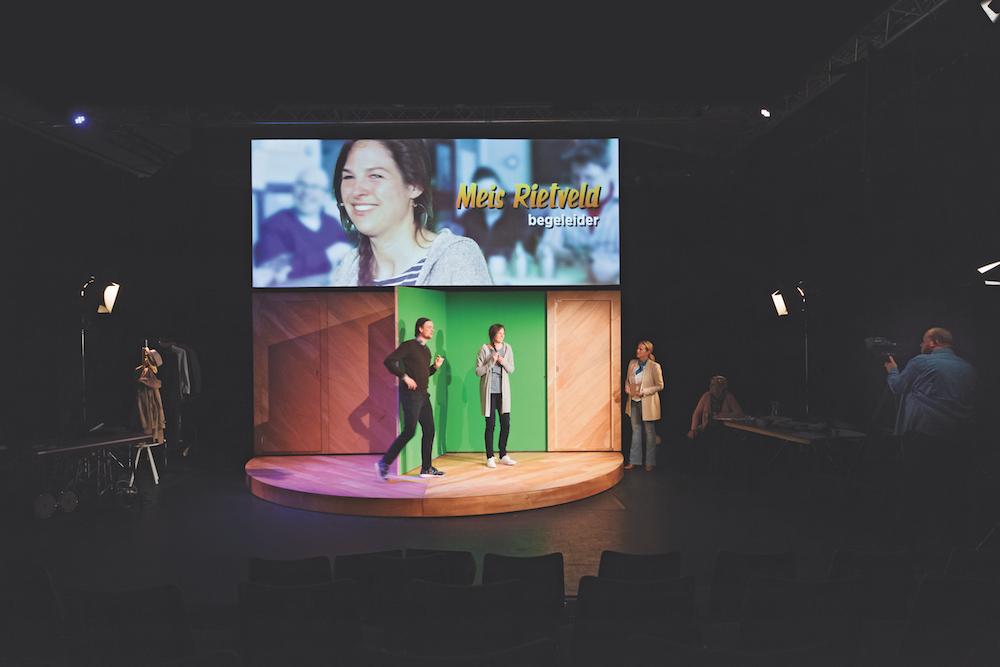 Hier staan wij TheaterMakers Radio Kootwijk 20170410_artnic_5532