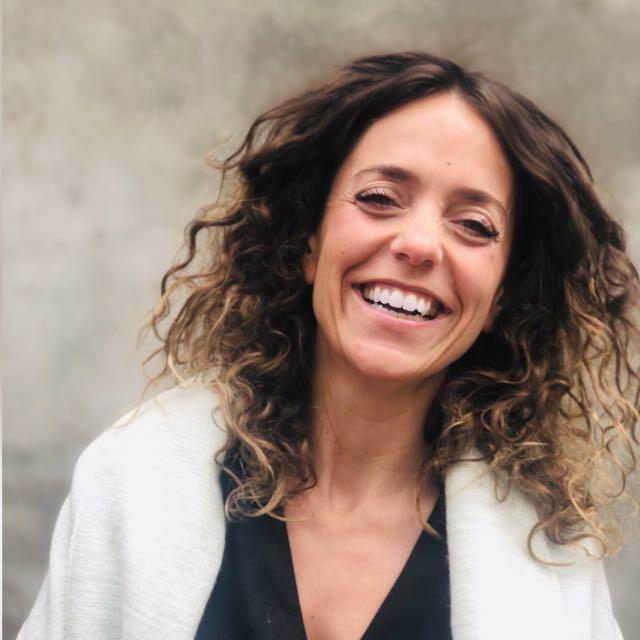 Daphne Goudsmit zakelijk directeur TheaterMakers Radio Kootwijk