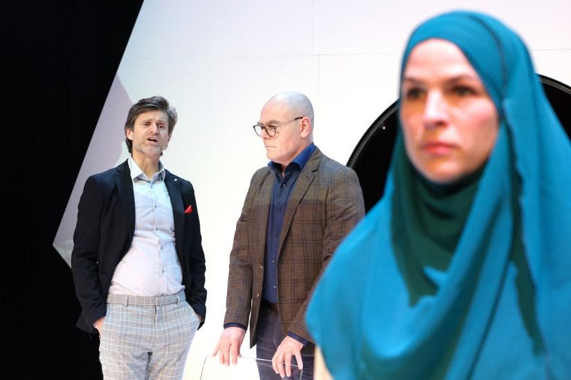 Mindlab-19_Productiehuis_Plezant _Olaf Malmberg Pieter van der Sman en Sophie Schut (c)Bart Verhoeven