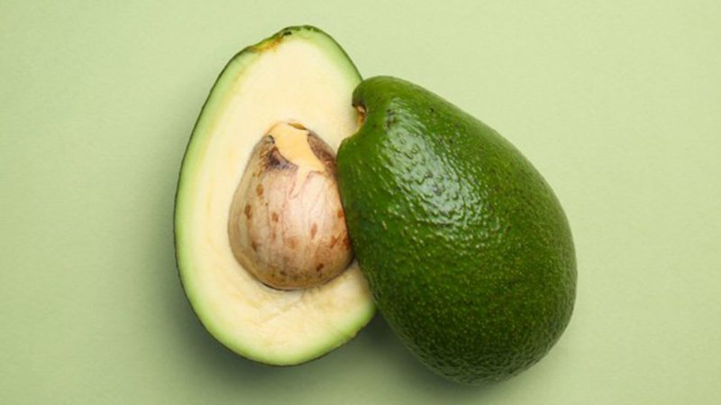 Avocado Market – Demand for Fruit from Food and Beverages Industry to Boost Sales