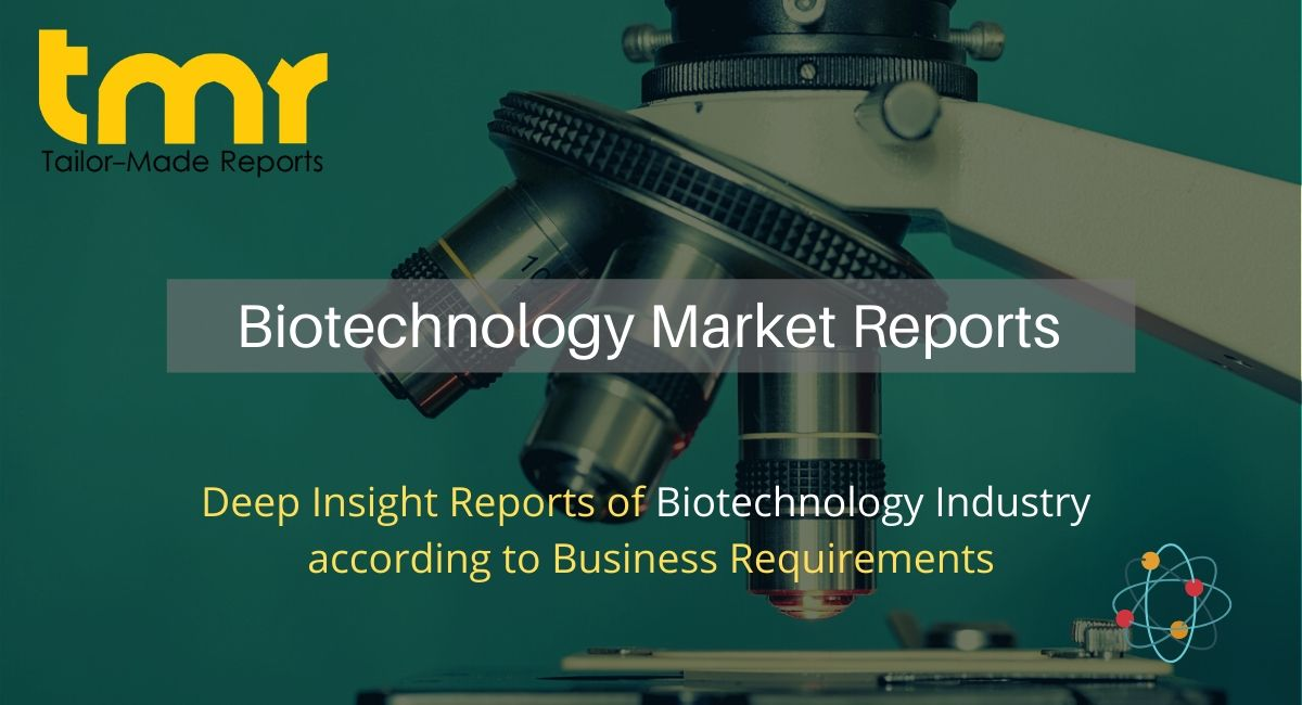 Cell-based Assays Market | Exclusive Report on the Latest Trends and Opportunities in the Market