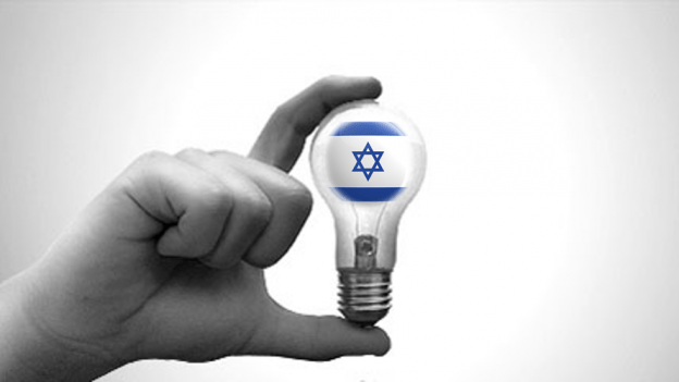 Top-10-Most-Innovative-Companies-in-Israel4-624x351