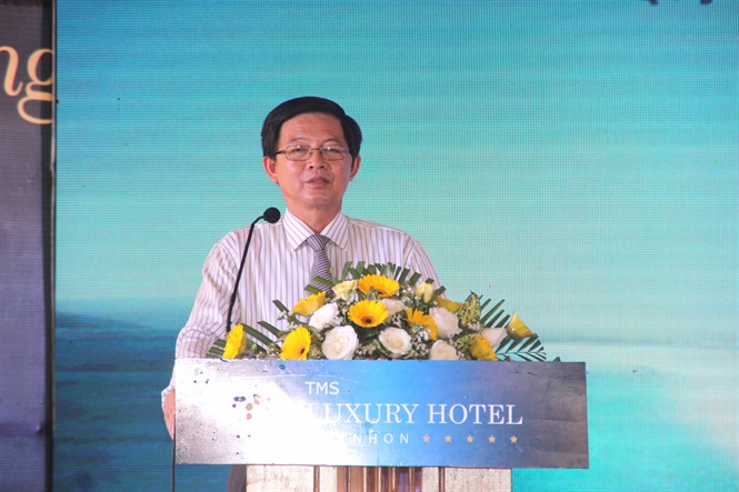 tms-luxury-hotel-quy-nhon-beach-dong-tho