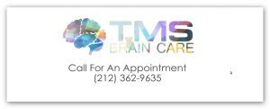 TMS- What Does it Stand For?