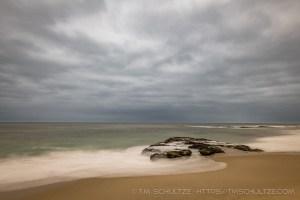 WND3 by T.M. Schultze