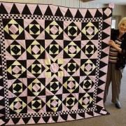 Herod's quilt