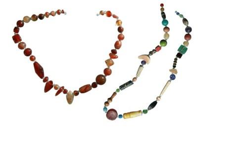 17-beads