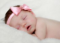 NewbornPortraiture-8