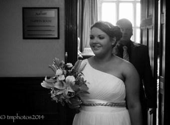Breadsall Priory Wedding-14