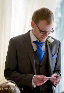 Breadsall Priory Wedding-15