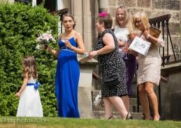 Breadsall Priory Wedding-33
