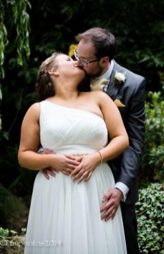 Breadsall Priory Wedding-53