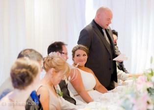 Breadsall Priory Wedding-64