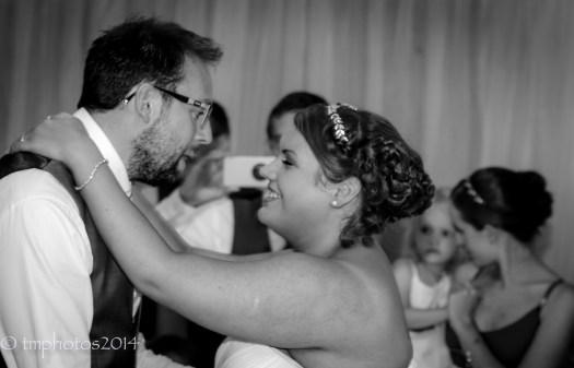 Breadsall Priory Wedding-71