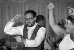 Breadsall Priory Wedding-77