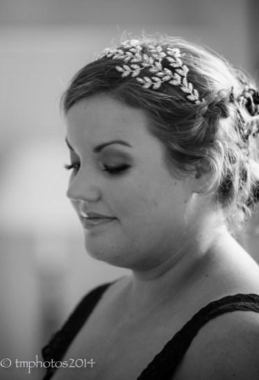 Breadsall Priory Wedding-8