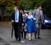 Jayne_Alan_BellBroughtonWedding-102