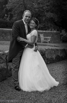 Jayne_Alan_BellBroughtonWedding-121